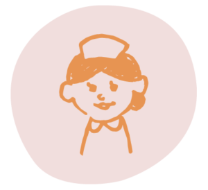 富山の訪問看護ステーションのどか
